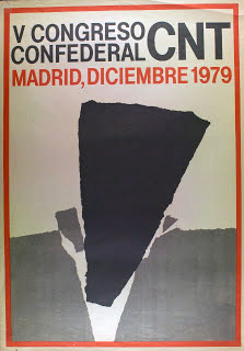 20121121101816-v-1979-madrid.jpg