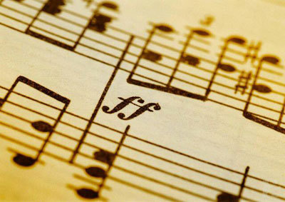 La música y los derechos de autor