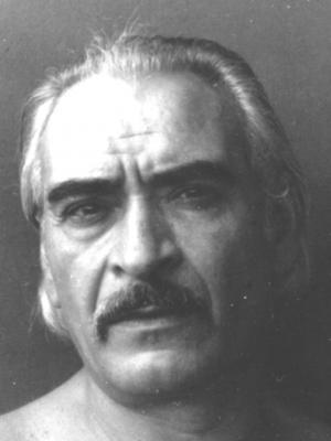 El secuestro del vicecónsul español en Milán en 1962