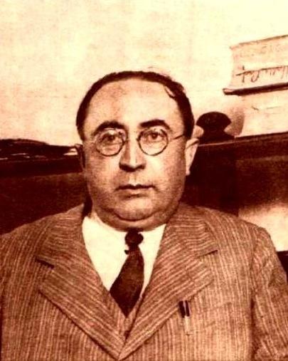 Pedro Vallina. Una biografía apasionante