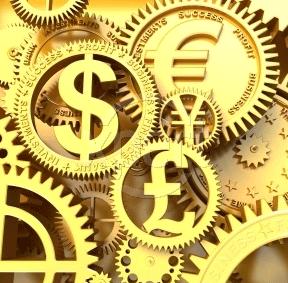 65 preguntas-65 respuestas sobre la deuda, el FMI y el Banco Mundial