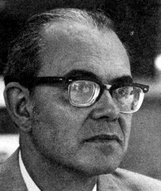 El asesinato de Salvador Seguí