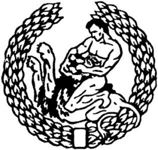 La Alianza Nacional de Fuerzas Democráticas. Recuerdos de una experiencia