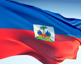 Haití: el precio de la libertad