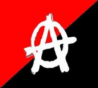 El posibilismo anarquista. Cumbres inalcanzables, pendientes resbaladizas