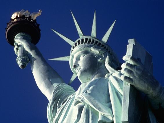 Libertad, liberalismo y democracia (I)